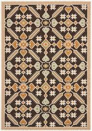Veranda Living Indoor Outdoor Rug Veranda Collection Indoor Outdoor Area Rugs Safavieh