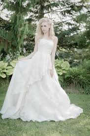 wedding dress houston wedding dresses houston bridal gowns houston wedding amsale