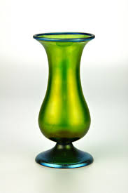142 best vazz or vase images on pinterest glass vase glass and