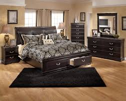 beds to go houston bedroom sets beds to go super store