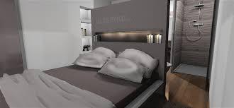 dans une chambre 3 solutions pour gagner de l espace dans une chambre