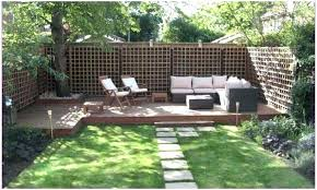 backyard ideas for dogs small backyard ideas for dogs rowwad co
