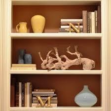 Decorating Bookshelves Ideas by 58 Best Dressing Up Your Bookcase Images On Pinterest Bookshelf
