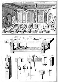 Woodworking Bench Plans Roubo by Diy Andre Roubo Bench Plans Wooden Pdf Workbench Plans Books
