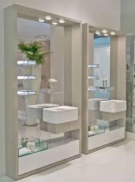 Small Bathroom Renovation Ideas On A Budget Colors Bathroom 2017 Small Bathroom Remodel On A Budget With Mosaic