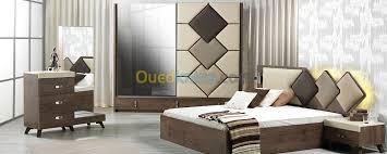 vente chambre à coucher chambre a coucher oran chambre a coucher oran with chambre a
