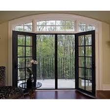 suburban lumber windows and exterior doors