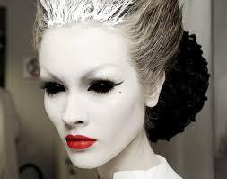 Evil Doll Halloween Costume Scary Halloween Diy Costumes Caprict