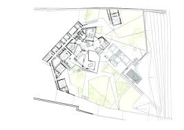 architects house plans architectural design plans processcodi
