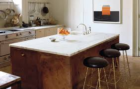 island kitchen bench island kitchen benches inspiration realestate com au