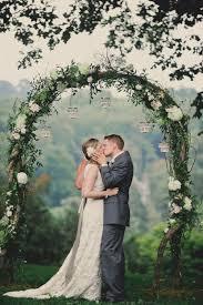 wedding arches ideas 30 incredibly beautiful wedding arches weddingomania