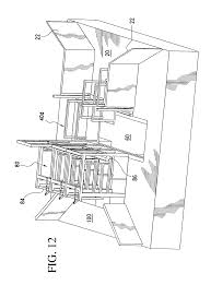 nissan pathfinder fuse box patent us7086348 milking parlor for the forward straight line