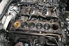 la testata la testata quanto costa rifare testata motore automobilandia