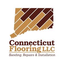 wood flooring contractors ct hardwood refinishing sanding ct