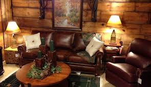 living room wooden living room furniture sets ideas illumination