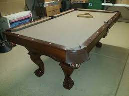 pool tables for sale rochester ny used pool tables for sale sacramento california sacramento 7