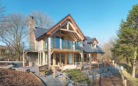 Frame House Image Result For Oak Frame And Glass Extension Ladscaping