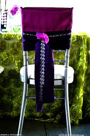 Purple Chair Covers 594 Best Wedding Wedding Chairs Covers And Floral And Table