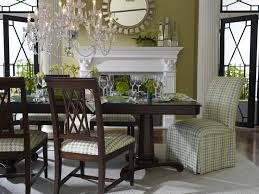 Best Dining Rooms Images On Pinterest Ethan Allen Dining - Ethan allen dining room table