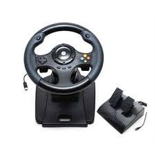 joystick volante joystick volante para ref kp 5816 makeda