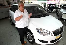mad bid why is madbid so cheap another cheap car sold in essex