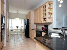 No Door Kitchen Cabinets Open Kitchen Cabinets No Doors Open Kitchen Cabinets No Doors Best