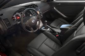 nissan teana 2010 interior 2010 nissan altima gets a refresh and starts at 19 900 the