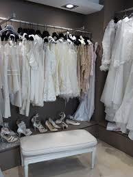 boutique mariage martine toledano boutique de robes de mariée ambassadrice