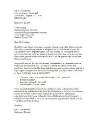 download how to write a cover letter for resume