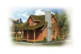 strongwood log home floor plans timber home floor plans