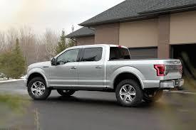 Ford F150 Trucks Lifted - 2015 ford f 150 4x4 supercrew platinum crew cab short bed truck