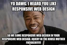 Web Meme - web webdesign webmaster google yahoo seo