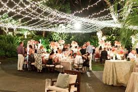 1000 images about stunning destination weddings ideas wedding