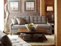 candice olson living room hgtv u2014 marissa kay home ideas candice