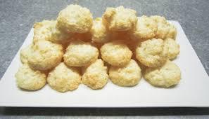 que cuisiner avec des blancs d oeufs recette petits gâteaux de noël alsaciens leklektik