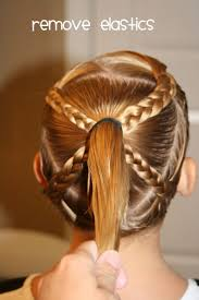 86 best back to hairstyles images on pinterest hairstyles