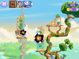 angry birds stella jogos download techtudo