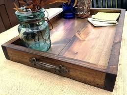 extra large ottoman coffee table awesome extra large ottoman tray lovely extra large ottoman trays