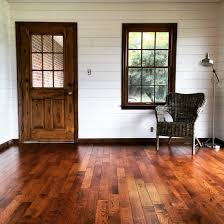 shiplap sunroom we used 4x8 underlayment plywood from home depot