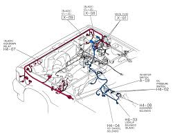wiring diagrams solenoid diagram usb wiring diagram circuit