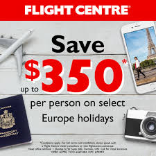 canada thanksgiving sale latest promotions u0026 in store specials scarborough town centre