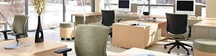 image de bureau mobilier et aménagement de bureau sur mesure bureau plan