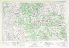 Gallup New Mexico Map by Gallup Az Map Images Reverse Search