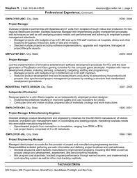 great impressions resume u0026 career services tim solinger