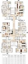 Sq Mt Sq Ft by 890 Sq Ft 2 Bhk 2t Apartment For Sale In Pristine Properties