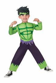 the grinch costume for toddlers the incredible hulk costumes all nightmare factory costumes 1