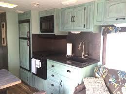 best 25 rv remodeling ideas on pinterest trailer remodel