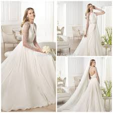 bridal gowns online lovable bridal gowns online wedding gowns online india with price