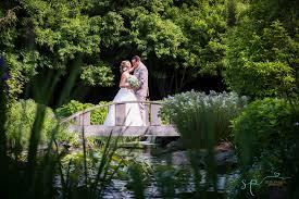 weddings klehm arboretum u0026 botanic garden