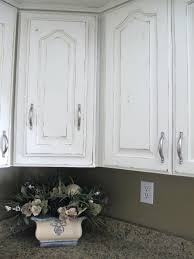 Whitewashed Kitchen Cabinets Articles With Whitewashed Kitchen Cabinets Photos Tag White Wash